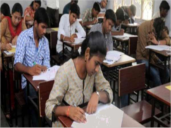 Odisha CHSE Exam 2021 Class 12 Date Sheet Announced, Check Details