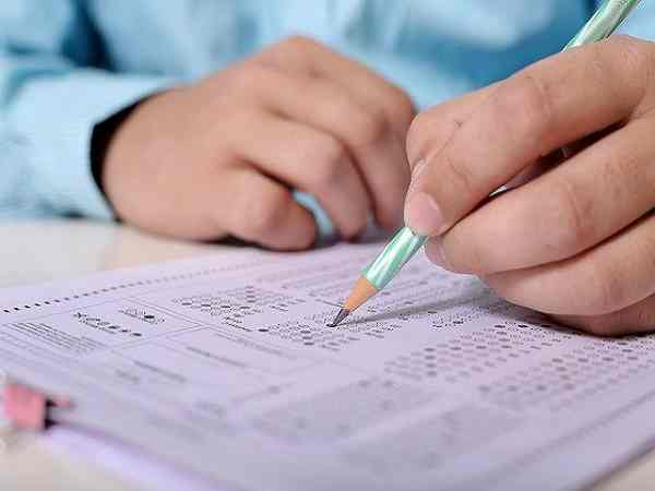 SBI PO Mains Exam Analysis 2021: Expected Cut Off