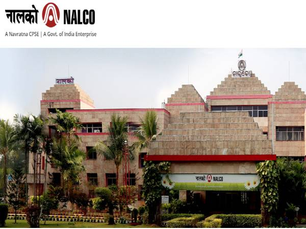NALCO Recruitment 2021 For 32 Operator, Mining Mate And Foreman Posts. Register Online Before February 28