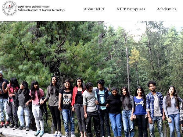 NIFT Answer Key 2021 Released