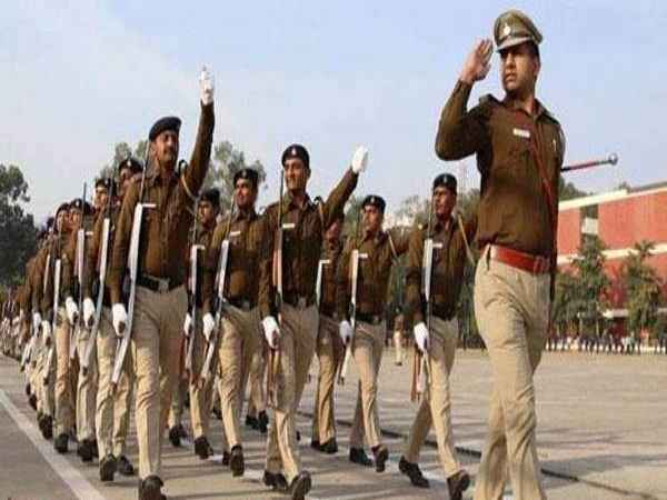 Police Bharti Recruitment 2021: 17,000 Vacancies
