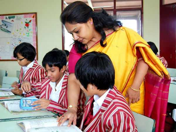 DSE Assam Recruitment 2021: 241 Graduate Teachers