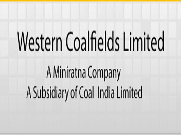 WCL Recruitment 2021: 238 Mining Sirdar Posts