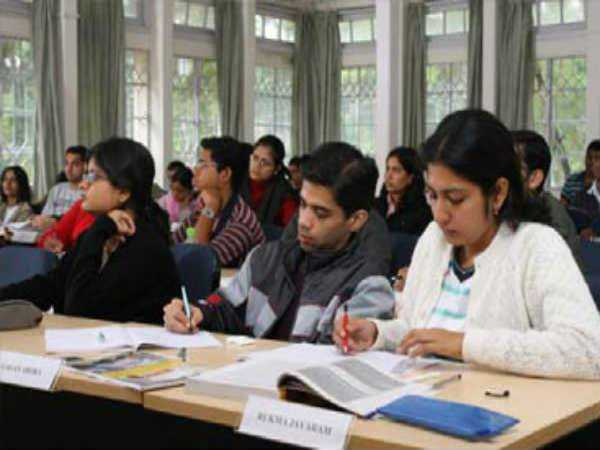 AICTE: Maths, Physics Important For Engineering