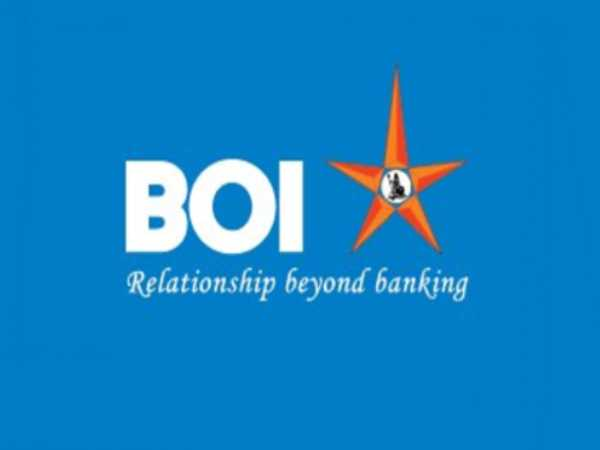Bank of India Recruitment 2021 For Various Posts