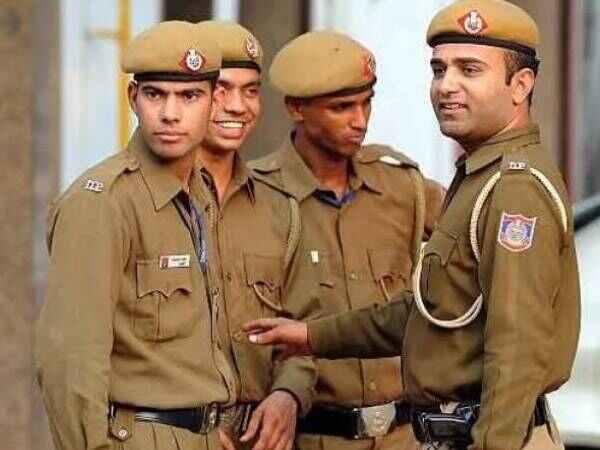 Goa Police Recruitment 2021: 1097 Vacancies