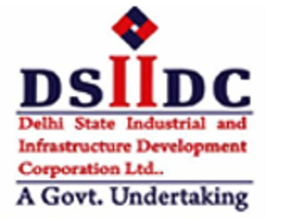 DSIIDC Recruitment 2021: District Resource Person