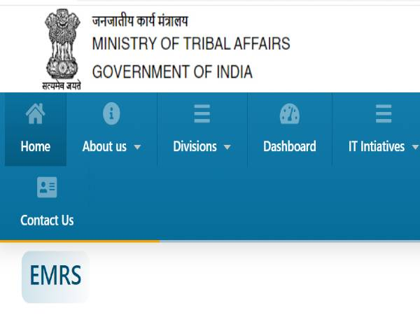EMRS Recruitment 2021 For 3,479 Teaching Staff Posts. Apply Online For EMRS TGT And PGT Posts Before April 30
