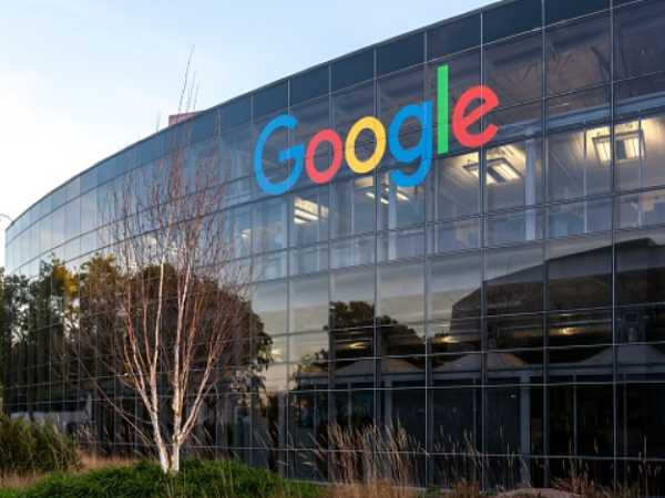 Google Offers Career Certificates For Job Seekers