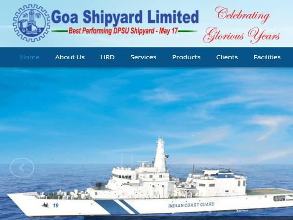 GSL Recruitment 2021 For Senior Managers, Deputy Managers And DGM Jobs. Apply Online Before April 26