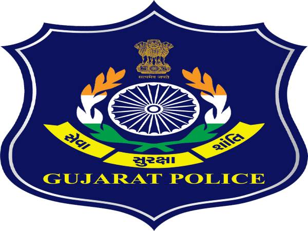 Gujarat Police Recruitment 2021 For 1,382 UPSI, APSI, IO And UASI Posts. Apply Online Before March 31 On OJAS