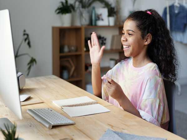 Effective Exam Stress Relief Methods For Students