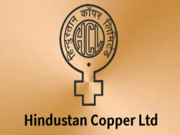 HCL Recruitment 2021 For Assistant Foreman And Mining Mate Grade-I Posts, Apply Before April 5