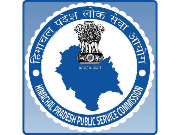 HPPSC Recruitment 2021: Drug Inspectors Posts