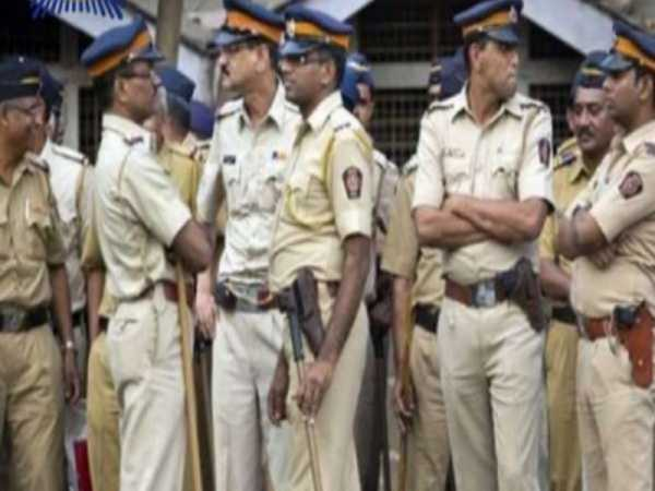 Increase In Recruitment of IPS Officers