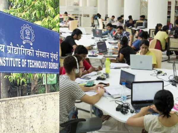 MIB India Collaborates With IIT Bombay To Start Course In Gaming, VFX, Animation
