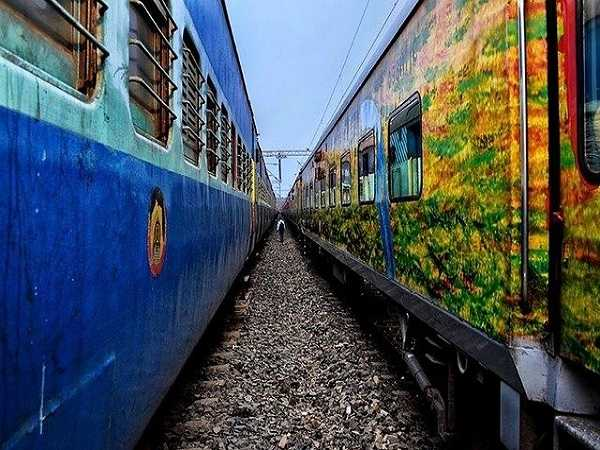 Central Railway Recruitment 2021 For 52 Paramedical Staff Posts, Apply Online Before March 31