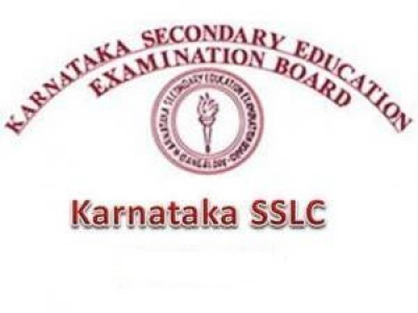 Karnataka SSLC Exam 2021: SSLC Exams In Karnataka To Start From June 21. Check Class 10 Board Exam Details
