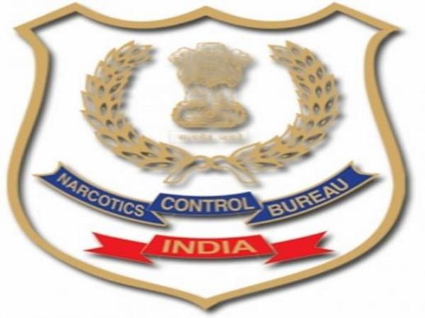 Narcotics Control Bureau Recruitment 2021 For 100 Junior Intelligence Officers, Apply Offline Before April 15