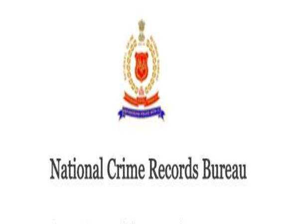 NCRB Recruitment 2021 For Asst. Sub-Inspector (Finger Print) Posts, Check Eligibility And Other Details Here