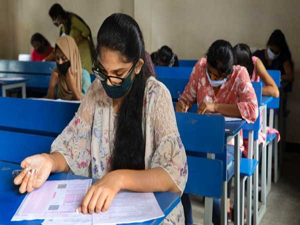 NEET 2021:  Know How NTA Plans To Conduct Exam