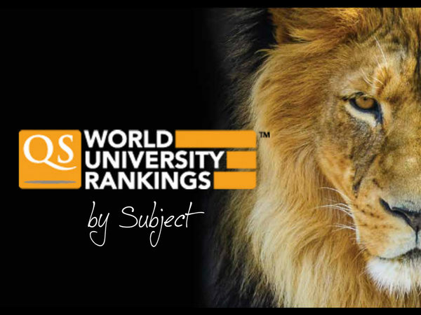 Explore List Of Indian Universities In QS World University Ranking By Subject 2021