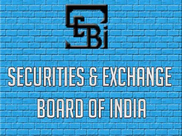SEBI Recruitment 2021: Whole Time Member Posts