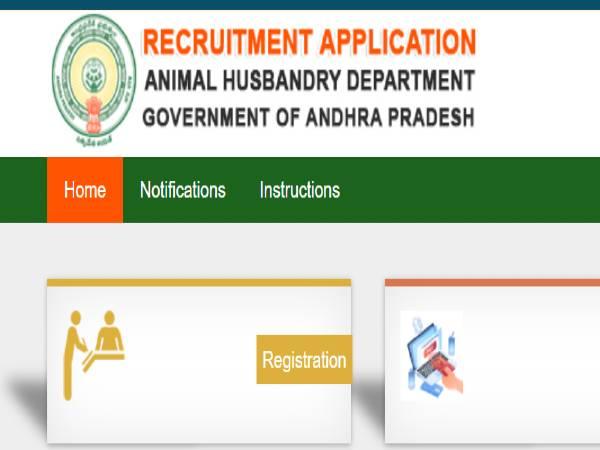 SVVU Recruitment 2021: 44 Lab Technicians Posts