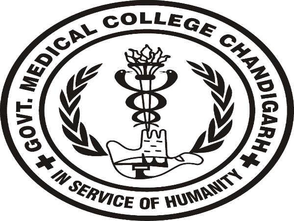 GMCH Chandigarh Recruitment 2021: Various Posts