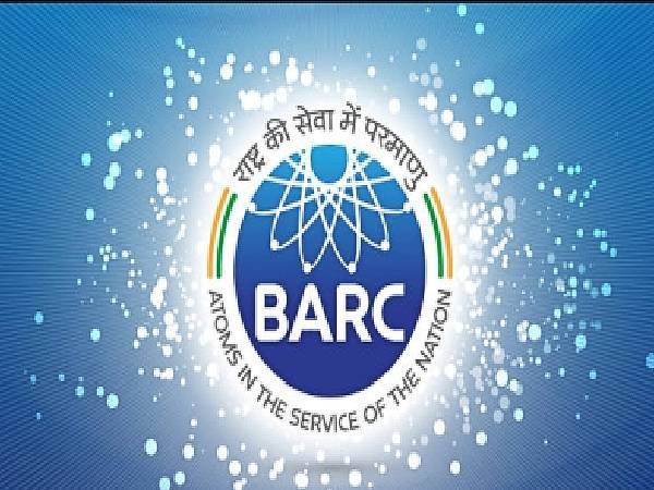 BARC Recruitment 2021 Notification For 47 Research Associate (RA) Posts, Apply Offline Before May 25