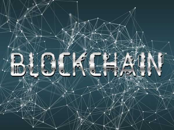 IIT Kanpur Offering Online Certificate Program In Blockchain Technology