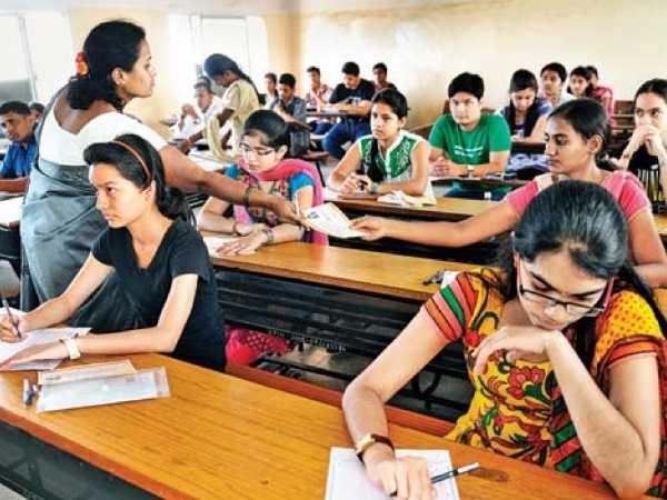IIT Madras And Anna University Postpone Exams