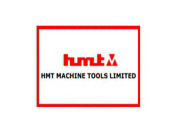 HMT Recruitment 2021 Notification For Company Trainees Posts, Apply Offline Before April 29