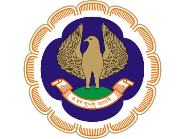 ICAI CA Exams 2021 Postponed