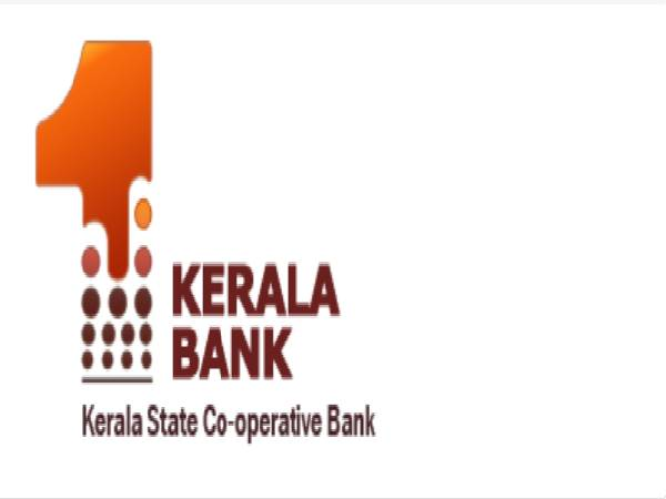 KSCB Recruitment 2021 Notification For 30 Concurrent Auditors Posts, Apply Offline Before May 5
