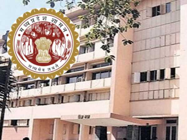 MPBSE MP Board Exam 2021 Postponed