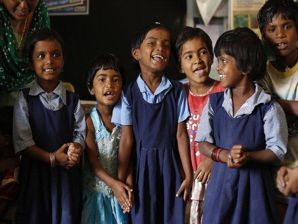 Odisha School Admission 2021 Begins