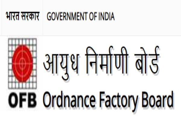OFB Recruitment 2021 For 53 Graduate And Diploma Apprentices, Apply Online On MHRD NATS Portal Before April 30