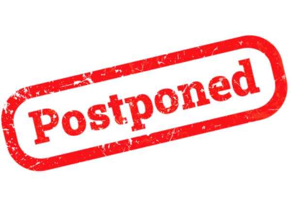GIC Officer Scale I Exam 2021 Postponed