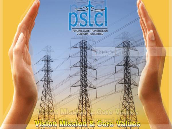 PSTCL Recruitment 2021 For 490 Junior Engineer, Assistant Engineer, LDC, AO And DA Posts. Apply Before May 17