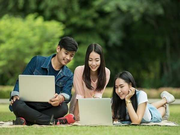 University Of East Anglia Scholarship For Students
