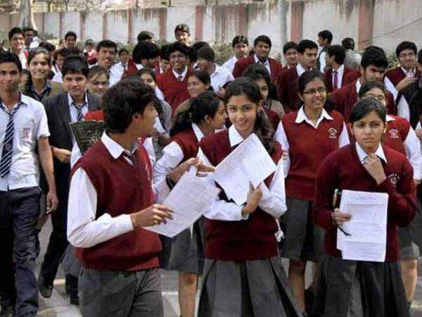 ICSE, ISC Exam 2021: CISCE Postpones Class 10, 12 Board Exams, Check Details
