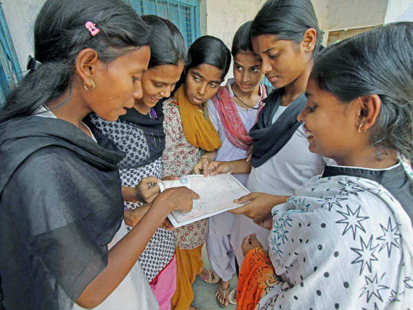 Tamil Nadu Class 12 Board Exams 2021 Postponed, Practical Exams As Scheduled