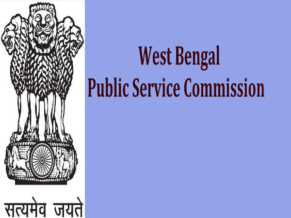 WBPSC Recruitment 2021 Notification For Inspector Posts, Apply Online For PSCWB Inspector Jobs Before May 3