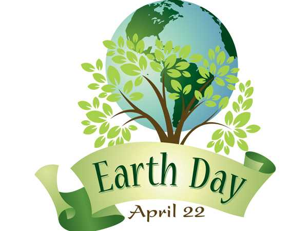 Earth Day 2021 Quotes About The Environment And Nature
