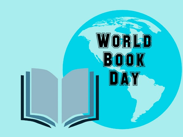 World Book Day 2021: Why Is World Book And Copyright Day Celebrated On April 23