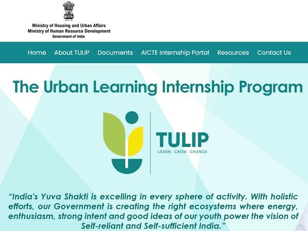 AICTE Internship 2021: Apply For 2500 Virtual Internships With Whitehat Jr Before May 10