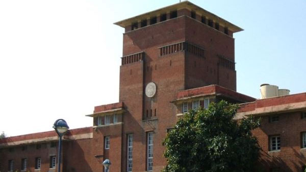 DU Exams 2021: Delhi University Final Year Exams Postponed, Check New Exam Dates