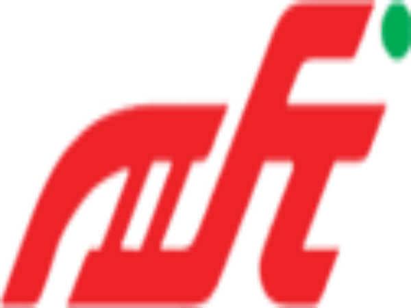 DFCCIL Recruitment 2021: 1074 Executives, JE, JM