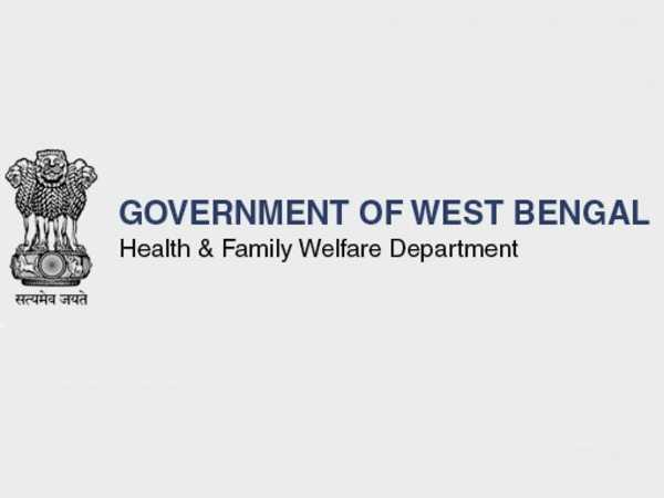 DHFWS Burdwan Recruitment 2021: Various Posts